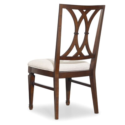 Palisade Side Chair (Set of 2)