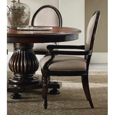 Eastridge Arm Chair (Set of 2)