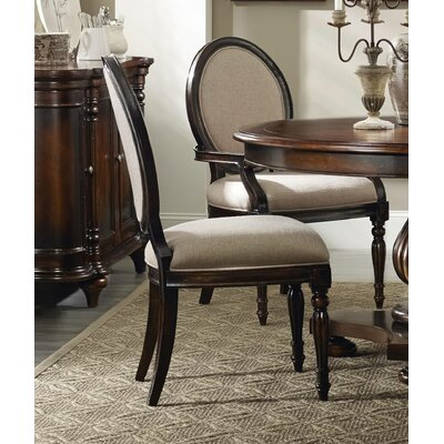 Eastridge Side Chair (Set of 2)
