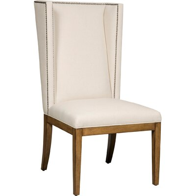 Decorator Side Chair (Set of 2)