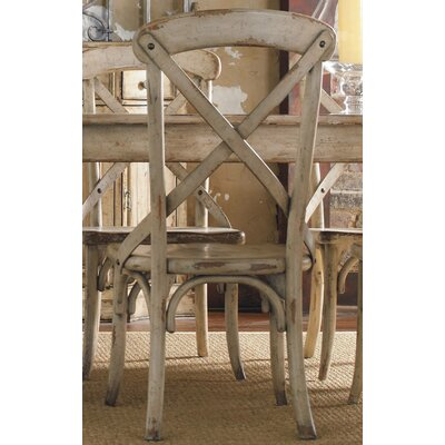 Wakefield Side Chair (Set of 2)