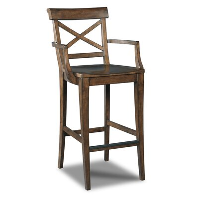 Rob Roy 30 inch Bar Stool