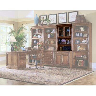 Brookhaven 48 H x 32 W Desk Hutch