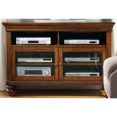Wendover 44 TV Stand