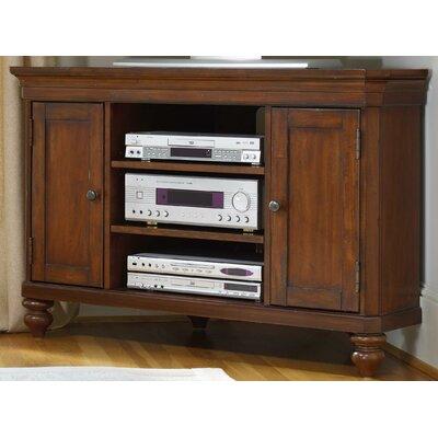 Wendover Corner TV Stand