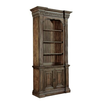 Standard Bookcase Product Image 439