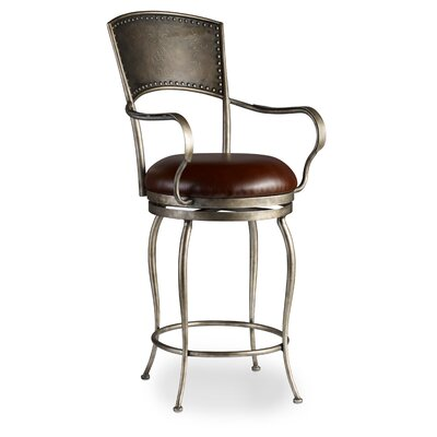 30.25 Swivel Bar Stool
