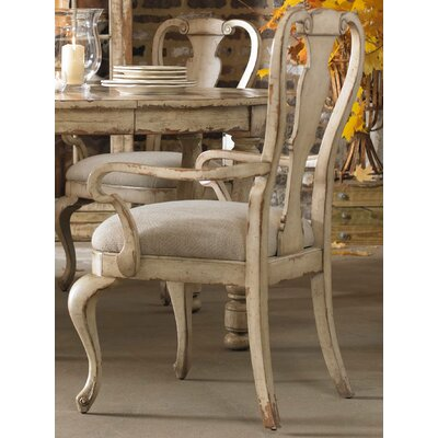 Wakefield Arm Chair (Set of 2)
