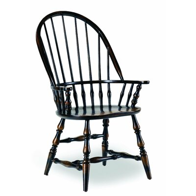 Sanctuary Windsor Dining Chair (Set of 2)