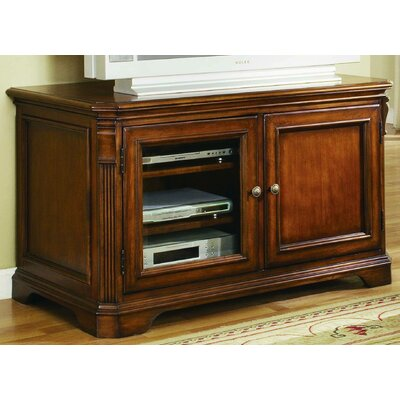 Brookhaven TV Stand