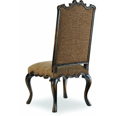 Decorator Canterbury Side Chair