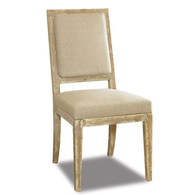 Sanctuary Addison Side Chair (Set of 2)