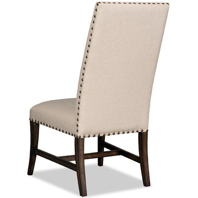 Niche Side Chair (Set of 2)