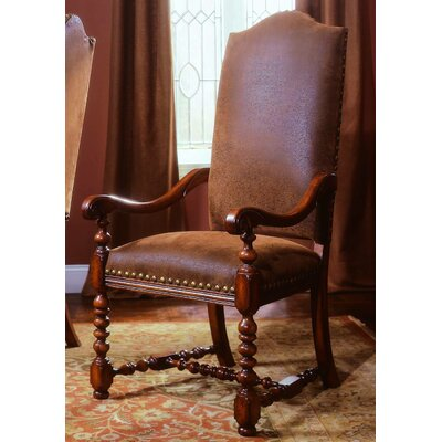 Waverly Place Upholstered Dining Chair (Set of 2)