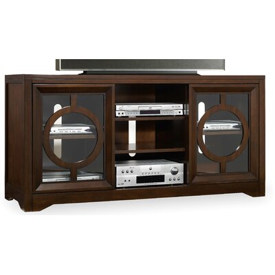 Kinsey 60 TV Stand