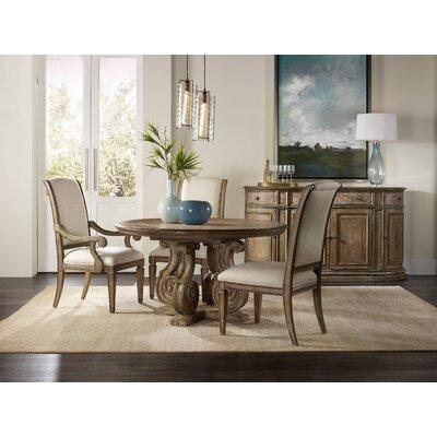 Solana Dining Table 5291-75203