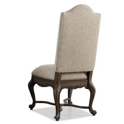 Rhapsody Side Chair (Set of 2)