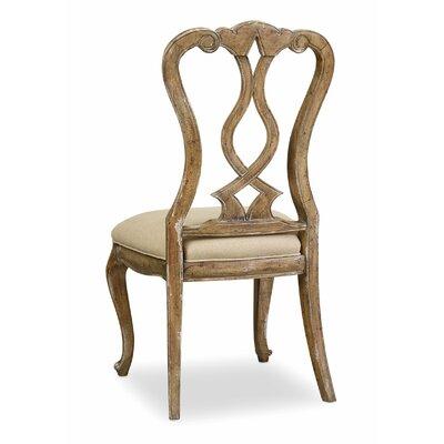 Chatelet Splatback Side Chair (Set of 2)