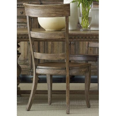 Sorella Dining Chair (Set of 2)