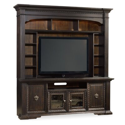 Treviso 85 TV Stand