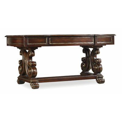 Palais Writing Desk Product Picture 75