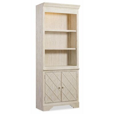 Point Standard Bookcase Product Photo