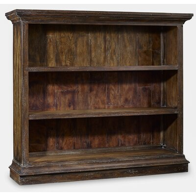 Willow Bend 55.25 Bookcase Product Image 3457