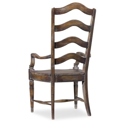 Willow Bend Dining Chair (Set of 2)