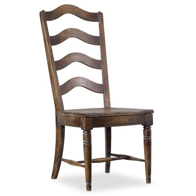 Willow Bend Side Chair (Set of 2)