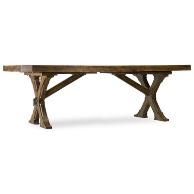 Willow Bend Extendable Dining Table