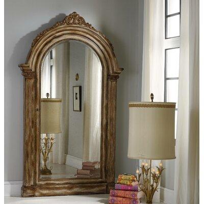Mélange Vera Floor Mirror