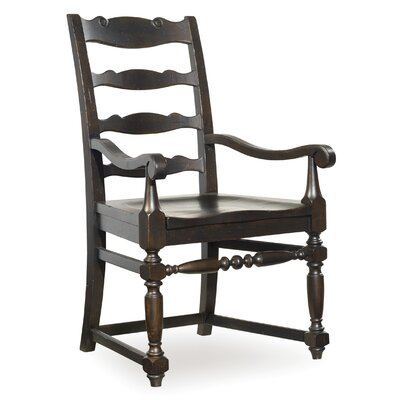 Treviso Dining Chair (Set of 2)