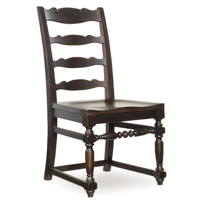 Treviso Side Chair (Set of 2)