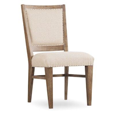 Studio 7H Side Chair (Set of 2)