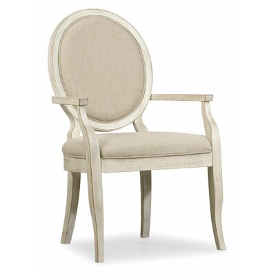 Sunset Point Parsons Chair (Set of 2)