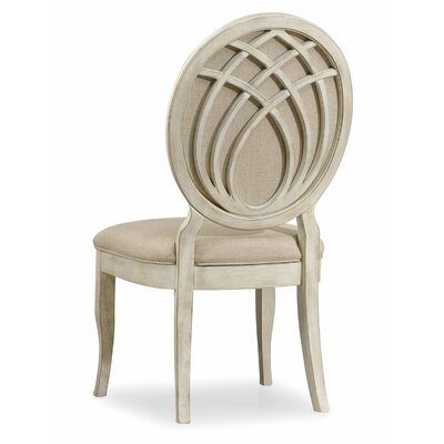 Sunset Point Side Chair (Set of 2)