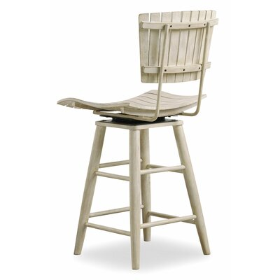 Sunset Point 24 Bar Stool