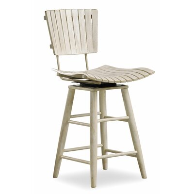 Sunset Point Bar Stool