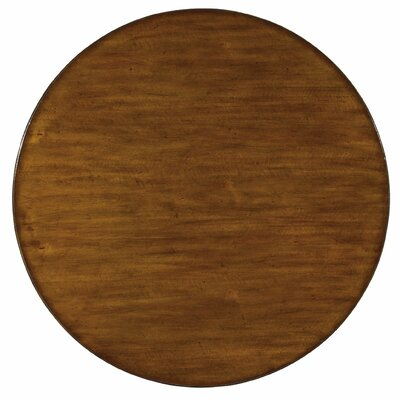 "Tynecastle 48"" Dining Table Top 5323-75002"