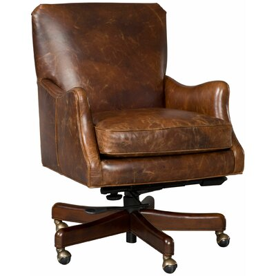 Empire Tilt Executive Chair Imperial Product Image 7062