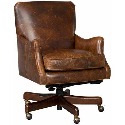 Imperial Empire Tilt Arm Chair