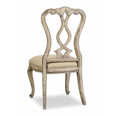 Chatelet Side Chair (Set of 2)