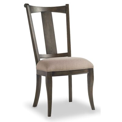 St. Armand Side Chair (Set of 2)