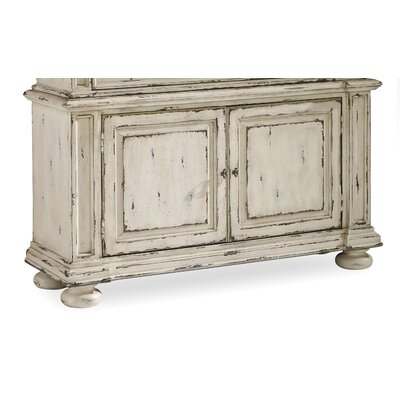 Sanctuary Sideboard