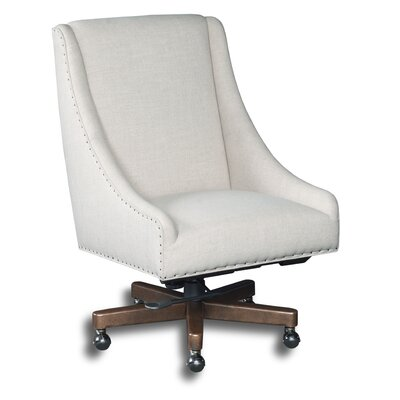 Larkin Desk Chair