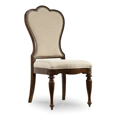 Leesburg Side Chair (Set of 2)