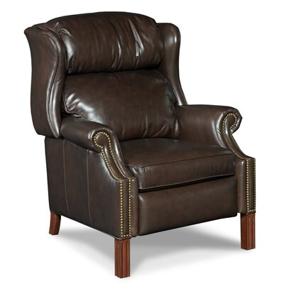 Sici Recliner Color: Cipriani
