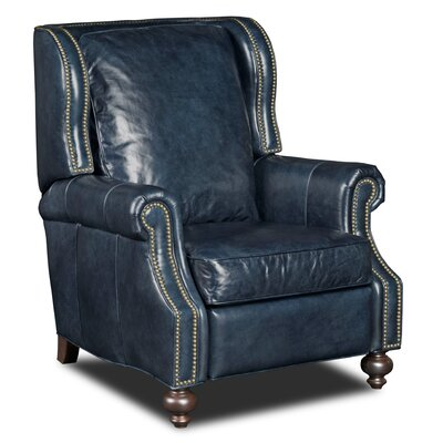Balmoral Maurice Recliner