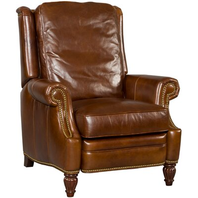 Jackson Leather Arm Chair RC254-088
