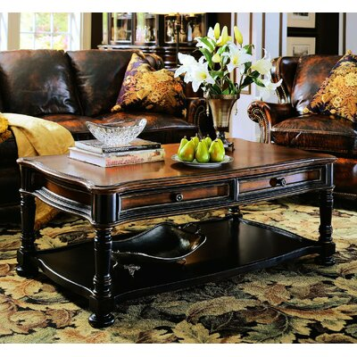 Preston Ridge Coffee Table